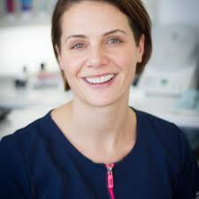 Paediatric Dentist – Paediatric Dentist in Dublin, Dr. Abigail Moore