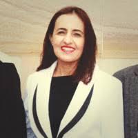 Wendy Fisher - Senior Financial Accountant - Lincon Logistics Pty Ltd |  LinkedIn
