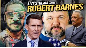 """HL-25: Why Flynn's Rehearing """"En Banc"""" Was a CIRCUS! Lawyers Explains -  Viva & Barnes HIGHILIGHT - YouTube"""