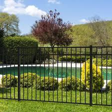 Yardlink Fences Posts Facebook
