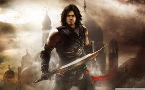 best 27 prince of persia wallpaper on