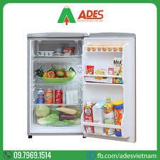 Tủ Lạnh AQUA AQR-95AR 90L   Điện máy giá gốc ADES