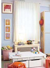 Decor Ideas For A Kid Rsquo S Room Real Simple