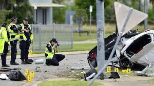 Cousin of crash victim says kids could ...