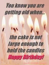 birthday wishes quotes quotesgram