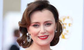Keeley Hawes Recruited To Join The Cast Of The Netflix Adaptation Of  Rebecca ...