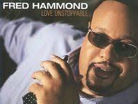 50 Fred Hammond Ideas Hammond Fred Gospel Music