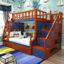 Tips To Choose Right Children Bed Yonohomedesign Com Kid Beds Cool Kids Bedrooms Kids Bedroom Furniture