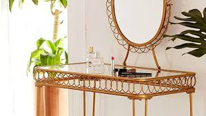 how to organize beauty s