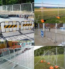 Temporary Construction Fence Panels Philippines Gates And Fences View Used Temporary Fence Bicycle Racing Track Barriers Errun Product Details From Raoyang Zerun Metal Wire Mesh Co Ltd On Alibaba Com