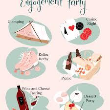 55 unique enement party ideas to
