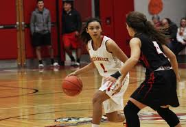 Hoops roundup: Nogay scores career-high 28 points to lead Neshannock |  Local Sports | ncnewsonline.com