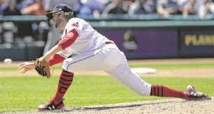 Recent Indians acquisitions pay dividends - The Lima News
