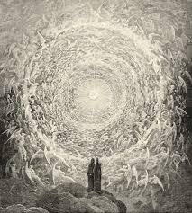 List of angels in theology - Wikipedia