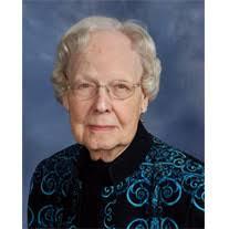 Selma Graham Obituary - Visitation & Funeral Information