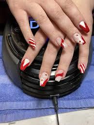 o fallon nail salon gift cards