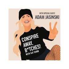 Adam Jasinski did not win BB9, fund an illegal drug operation, spend 4  years in prison,