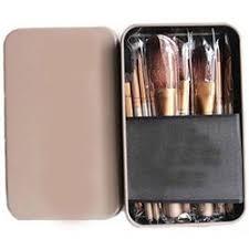 makeup brush in kolkata west bengal