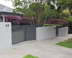 10 Trusting Tips And Tricks Inexpensive Horse Fence Wire Fence Illustration Short Fence Black Short Fence Black Aluminum Fence Design Brick Fence Sloped Yard