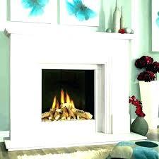 gas fireplace flue vootri club