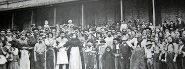 Resultado de imagem para famílias ancestrais