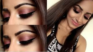 makeup step by step for beginners
