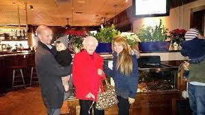 Bette West Obituary - Vestal, New York | Legacy.com