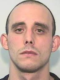 Rio Smedley murder: Daniel Rigby jailed for killing toddler - BBC News