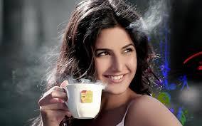 صور اجمل بنات الهند اروع فتيات وصبايا هندية فتيات جميلات اخر