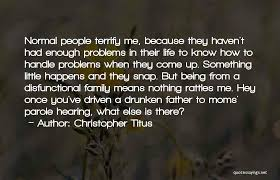 top family means nothing to me quotes sayings