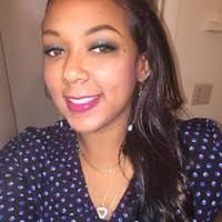 Latisha Smith - Instructional Aide - Minnick education center | LinkedIn