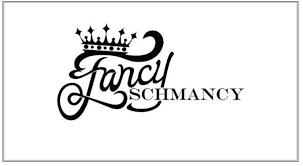 Image result for fancy schmancy