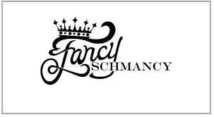 Fancy schmancy - Home | Facebook