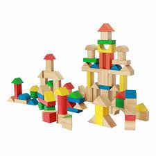 Đồ chơi phát triển trí tuệ cho bé 3 tuổi - Home