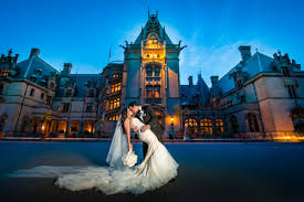 weddings at biltmore estate other