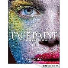 story of makeup ebook pdf ahdyopbnec