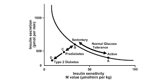 crossfit metabolic syndrome and