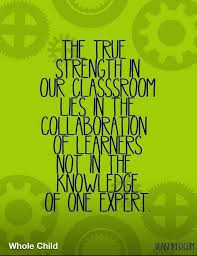 quotes about student engagement quotes