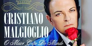 Cristiano Malgioglio, il clamoroso retroscena dietro un suo ...