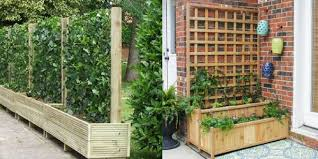 10 Ways With Garden Planter Boxes Musgroves Ltd