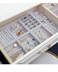 smart home diy drawer stuff divider