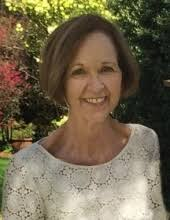 Sharon Smith Bostic Obituary - Visitation & Funeral Information