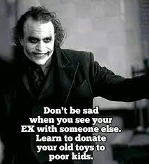 joker quotes matured🥉 facebook