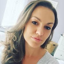 Louisa Smith (@louisajays) | Twitter