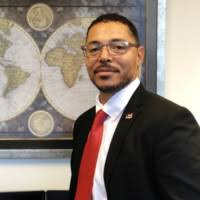 Duane Hayes – Education Manager of Professional Development – Sallie Mae |  LinkedIn