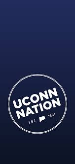 uconn wallpaper wall gifches co