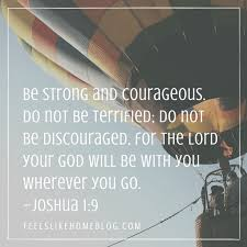 morning quiet time bible verses for teens or women scripture to