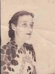 Rebecca Priscilla Williams Armstrong (1917-1971) - Find A Grave ...