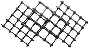 Amazon Com Mlm Slpw Plastic Mesh Plastic Breeding Net 5 Ft Safety Fence 164 Ft Plastic Fencing Roll For Construction Fencing Pet Fencing And Event Fencing Black Color Hole3cm Size 1 5 50m 5 164ft