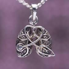 custom pendants design your own